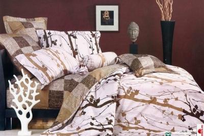 Елитный домашний текстиль