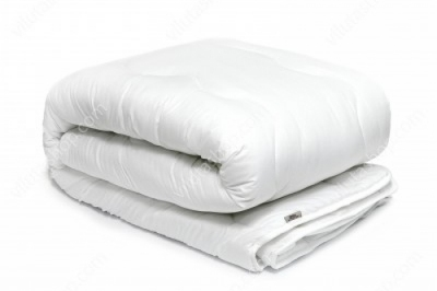 Одеяло силиконовое стеганное