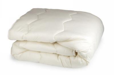 Одеяло силиконовое стеганное летние
