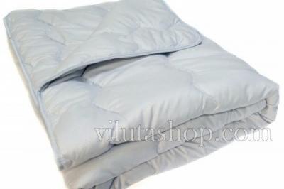 Одеяло шерстяное стеганное