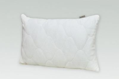 Подушка силиконовая ( трикотаж) 50х70