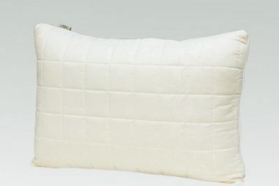 Подушка холофайбер 50х70