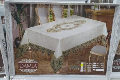 Скатерть DAMLA 160х220