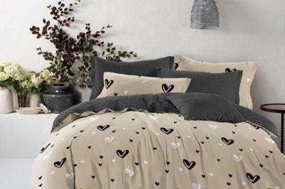 """Ткань для постельного белья  Бязь """"Cold Lux"""" Код 006"""
